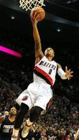 Lillard Lays In Game Winner