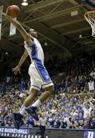 Duke Rolls Wake Forest 83-63