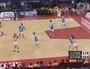 Stephon Marbury Hits Three Consecutive Deep Three's