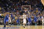Kentucky Upsets Top-Seed Wichita St