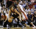Bosh Block Seals Heat Win