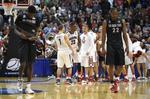 Arizona Rallies to Beat SDSU