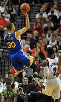 Curry Hits Season-High 47