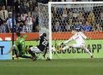 Dempsey Lifts Sounders to US Open C