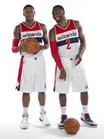 Wall & Beal Combine for 40 Against