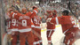 Red Wings vs. Blackhawks Game 5 Highlights