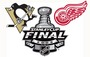 Penguins vs. Red Wings Highlights (Game 2)