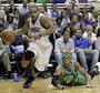 Celtics vs. Magic (Game 1)