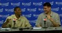 Best Press Conference Moments from 2009 NBA Playoffs