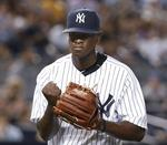 Severino Impresses Despite Losing D