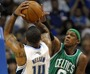Celtics vs. Magic (Game 5)