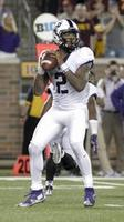TCU Holds Off Minnesota for 23-17 W
