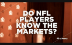Are You Smarter Than a Football Pla