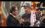 Peyton Manning: I'm Gonna Drink a L