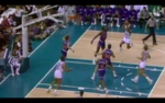 How Muggsy Bogues Made It Big in th