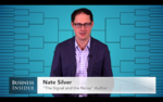Nate Silver Has the Perfect Formula