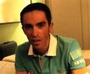 Contador Apologizes to Schleck