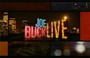 Joe Buck Live Premier in 10 Minutes (NSFW)