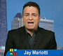Around the Horn Discusses Jay Mariotti