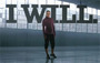 Lindsey Vonn in Latest Under Armour Commercial