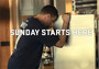 ESPN Sunday Countdown Commercial With Philip Rivers