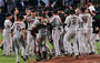 Giants vs. Braves (Game 4)
