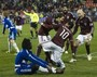 Own Goal Gives Rapids MLS Title