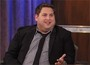 Jonah Hill Tells Story of Phil Jackson Yelling at Him