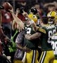 Super Bowl XLV Highlights