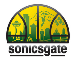 Sonicsgate Documentary Trailer