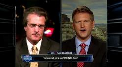 Kiper and McShay's Preseason Picks