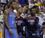 OKC Tops Memphis in Epic 3OT Battle