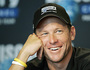 60 Minutes Investigates Lance Armstrong (Part II)