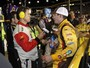 Kyle Busch Misses The Chase by 8 Points