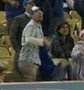 Dad Drops Daughter to Catch Foul Ball