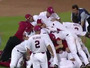 South Carolina Wins College World Series