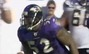 Ray Lewis Stuffs Darren Sproles on 4th Down