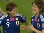 Japan Knocks Off Sweden to Advance to Finals