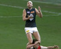 Best Aussie Rules Football Catch You'll See Today