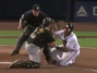 Missed Call Costs Pirates Game in 19th Inning