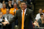 Bruce Pearl Apologizes for Misleading NCAA