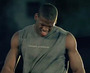 Under Armour Ad with Tom Brady and Cam Newton