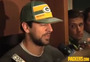 Aaron Rodgers Talkin Bout Practice